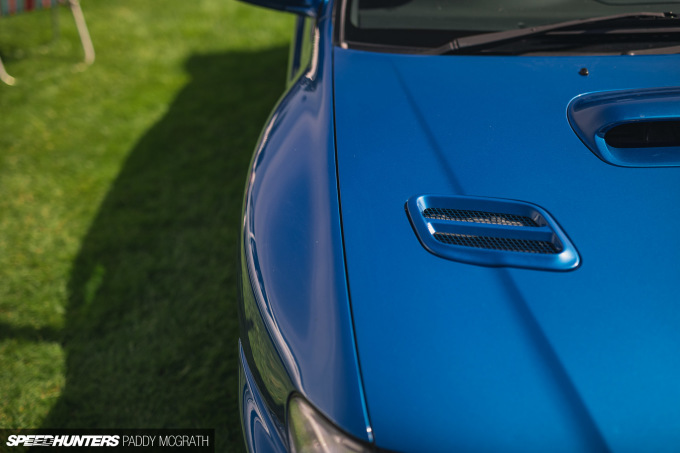 2019 Support Your Local Car Show Speedhunters by Paddy McGrath-47