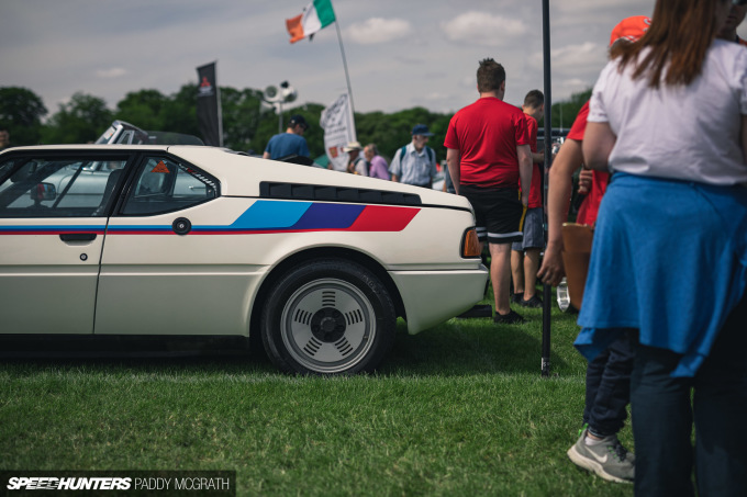 2019 Support Your Local Car Show Speedhunters by Paddy McGrath-63