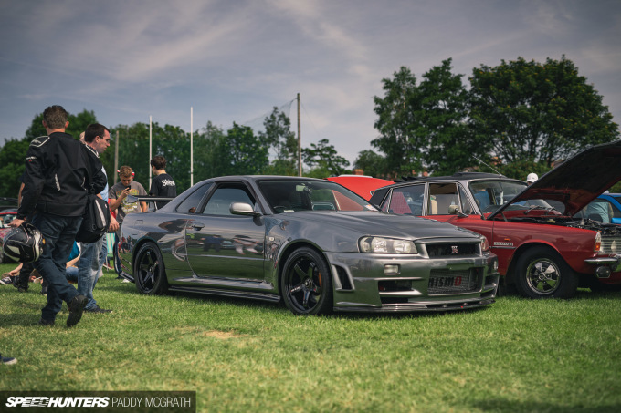 2019 Support Your Local Car Show Speedhunters by Paddy McGrath-64
