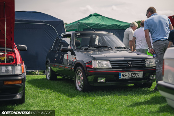 2019 Support Your Local Car Show Speedhunters by Paddy McGrath-68