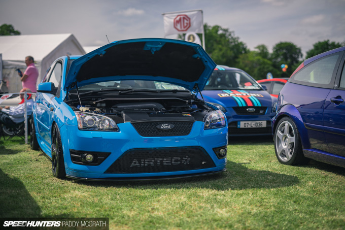 2019 Support Your Local Car Show Speedhunters by Paddy McGrath-77