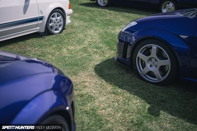 2019 Support Your Local Car Show Speedhunters by Paddy McGrath-78