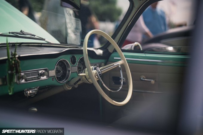 2019 Support Your Local Car Show Speedhunters by Paddy McGrath-79