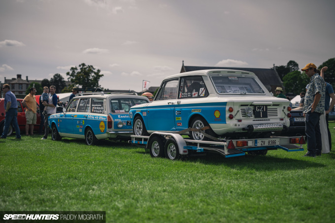 2019 Support Your Local Car Show Speedhunters by Paddy McGrath-81
