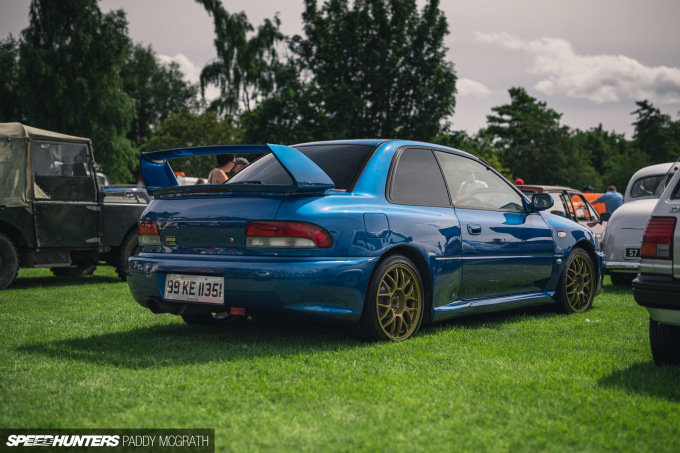 2019 Support Your Local Car Show Speedhunters by Paddy McGrath-82