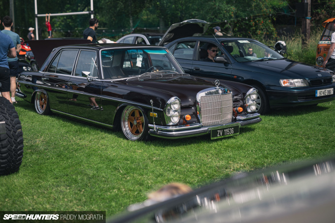 2019 Support Your Local Car Show Speedhunters by Paddy McGrath-83