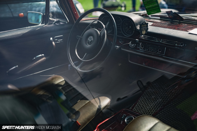 2019 Support Your Local Car Show Speedhunters by Paddy McGrath-85