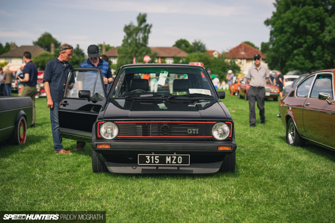 2019 Support Your Local Car Show Speedhunters by Paddy McGrath-89