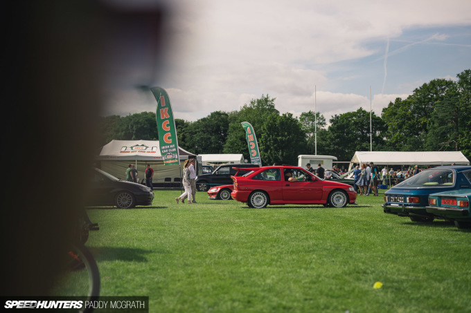 2019 Support Your Local Car Show Speedhunters by Paddy McGrath-91