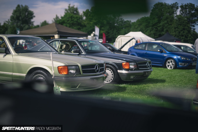 2019 Support Your Local Car Show Speedhunters by Paddy McGrath-92