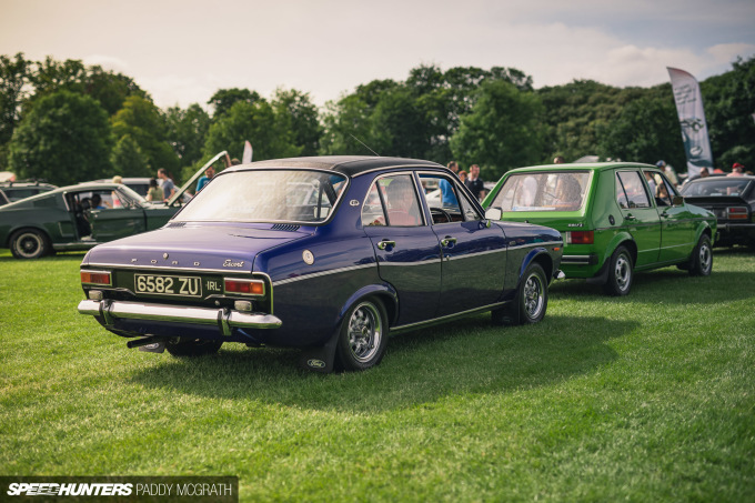 2019 Support Your Local Car Show Speedhunters by Paddy McGrath-95