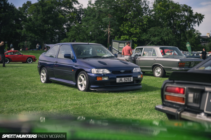 2019 Support Your Local Car Show Speedhunters by Paddy McGrath-96