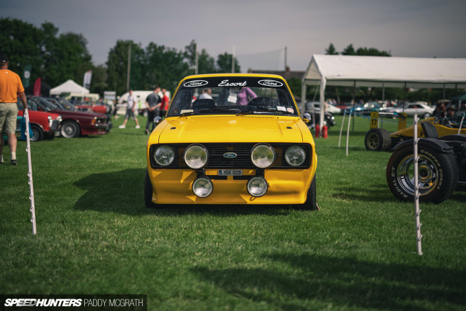 2019 Support Your Local Car Show Speedhunters by Paddy McGrath-99