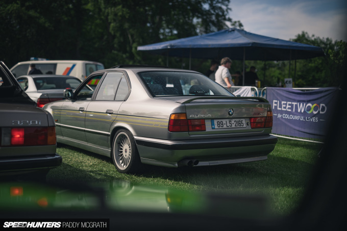 2019 Support Your Local Car Show Speedhunters by Paddy McGrath-101