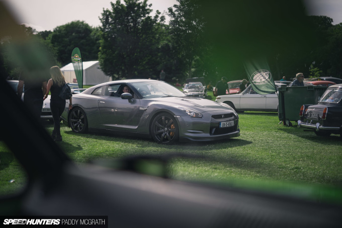 2019 Support Your Local Car Show Speedhunters by Paddy McGrath-102