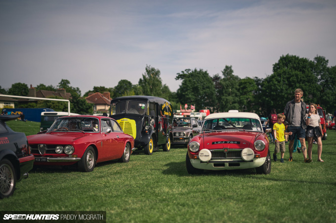 2019 Support Your Local Car Show Speedhunters by Paddy McGrath-103