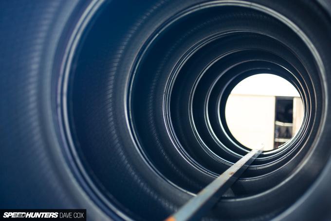 GATEBIL_SPEEDHUNTERS ©DAVE COX_010