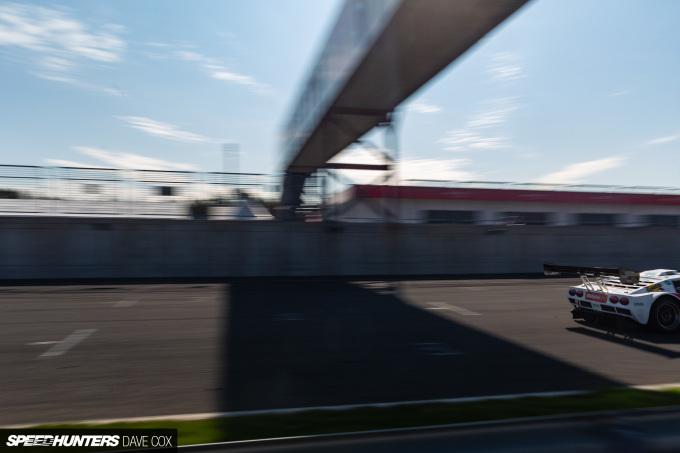 GATEBIL_SPEEDHUNTERS ©DAVE COX_001
