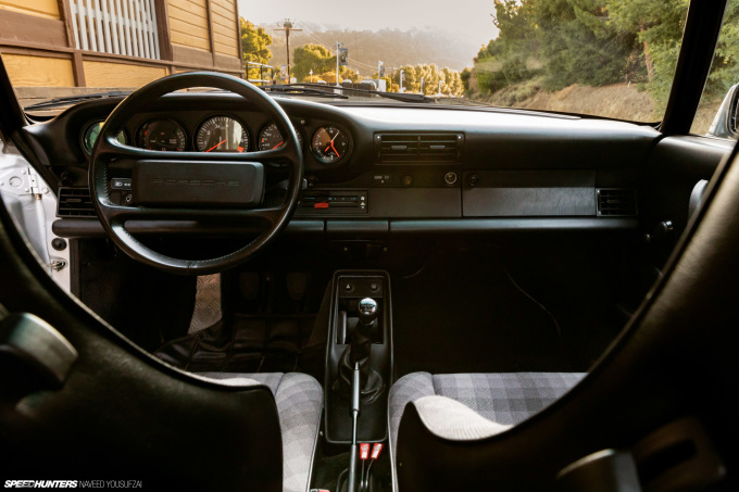IMG_7099911ClubSport-For-SpeedHunters-By-Naveed-Yousufzai