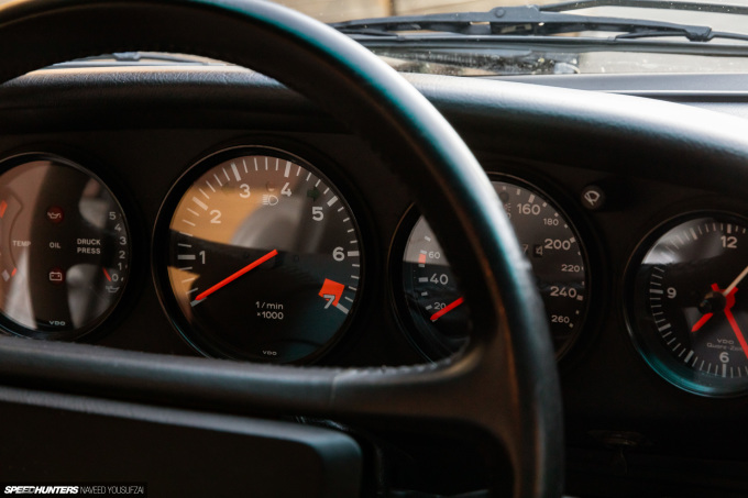 IMG_7114911ClubSport-For-SpeedHunters-By-Naveed-Yousufzai