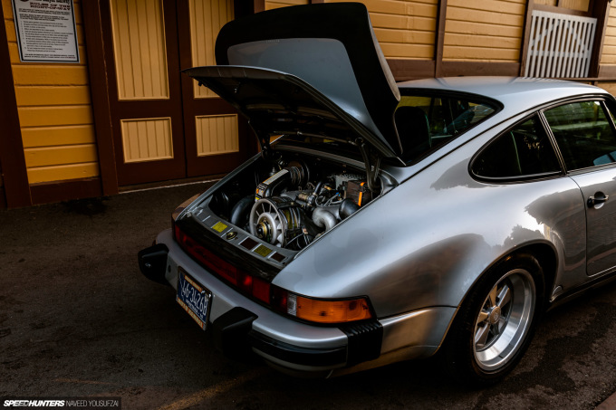 IMG_7140911ClubSport-For-SpeedHunters-By-Naveed-Yousufzai