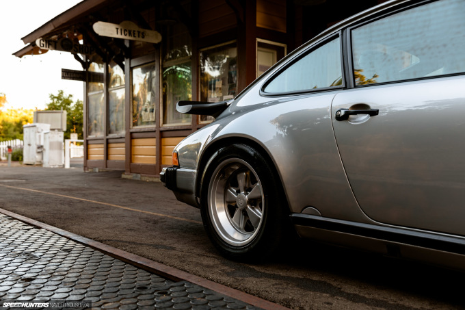 IMG_7151911ClubSport-For-SpeedHunters-By-Naveed-Yousufzai