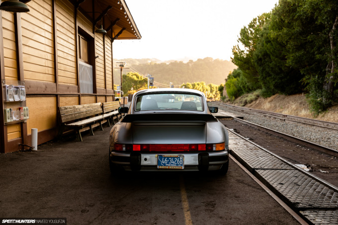 IMG_7157911ClubSport-For-SpeedHunters-By-Naveed-Yousufzai
