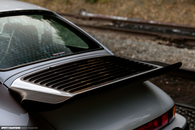IMG_7161911ClubSport-For-SpeedHunters-By-Naveed-Yousufzai