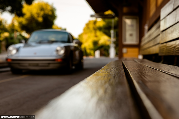 IMG_7200911ClubSport-For-SpeedHunters-By-Naveed-Yousufzai