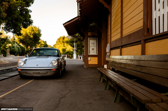 IMG_7202911ClubSport-For-SpeedHunters-By-Naveed-Yousufzai