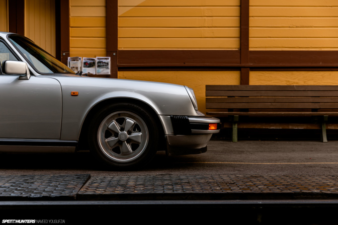IMG_7220911ClubSport-For-SpeedHunters-By-Naveed-Yousufzai