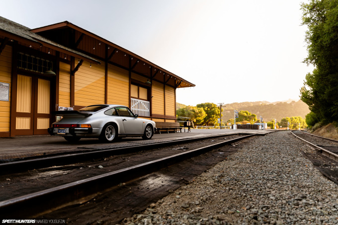 IMG_7233911ClubSport-For-SpeedHunters-By-Naveed-Yousufzai
