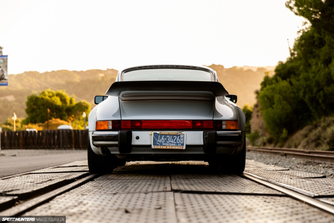 IMG_7259911ClubSport-For-SpeedHunters-By-Naveed-Yousufzai