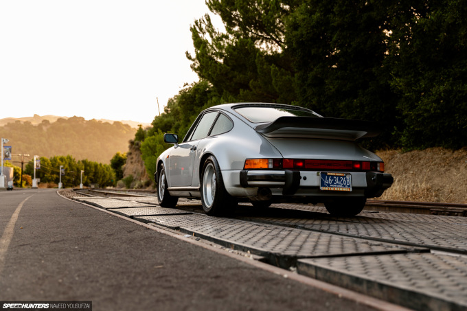 IMG_7269911ClubSport-For-SpeedHunters-By-Naveed-Yousufzai