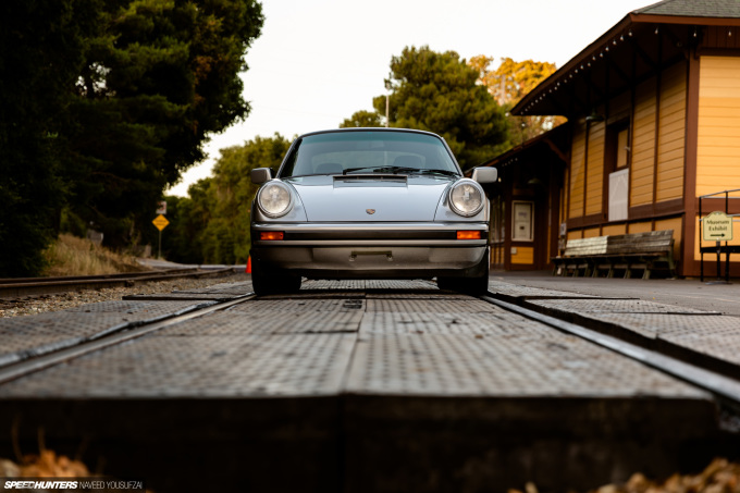IMG_7288911ClubSport-For-SpeedHunters-By-Naveed-Yousufzai