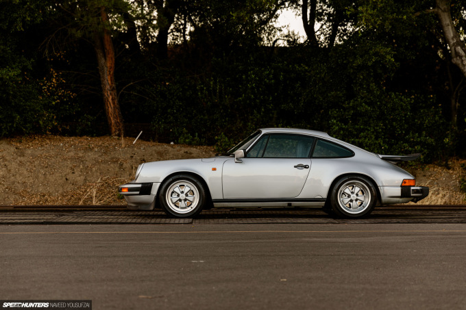 IMG_7300911ClubSport-For-SpeedHunters-By-Naveed-Yousufzai