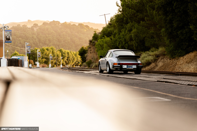 IMG_7306911ClubSport-For-SpeedHunters-By-Naveed-Yousufzai