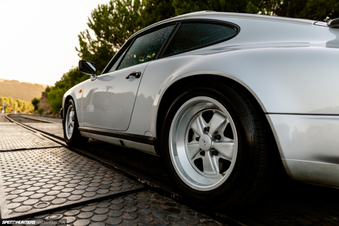 IMG_7314911ClubSport-For-SpeedHunters-By-Naveed-Yousufzai