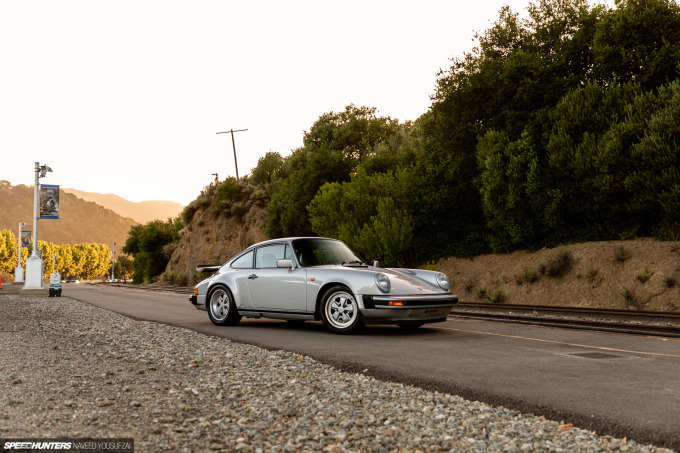 IMG_7330911ClubSport-For-SpeedHunters-By-Naveed-Yousufzai