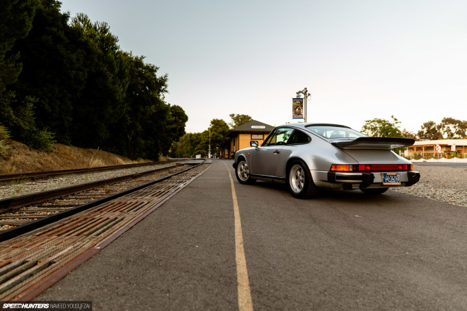 IMG_7366911ClubSport-For-SpeedHunters-By-Naveed-Yousufzai