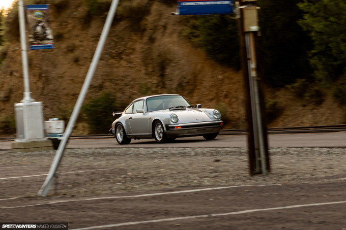 IMG_7407911ClubSport-For-SpeedHunters-By-Naveed-Yousufzai