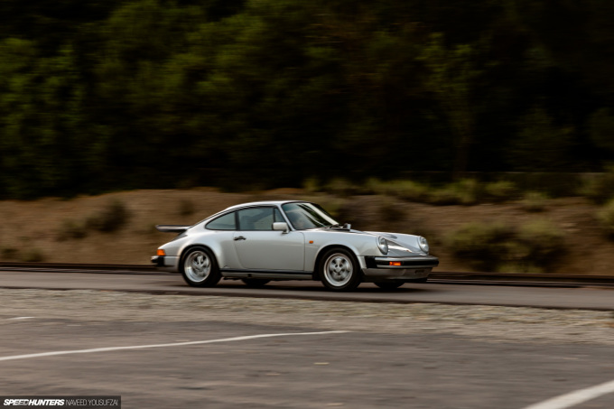 IMG_7411911ClubSport-For-SpeedHunters-By-Naveed-Yousufzai