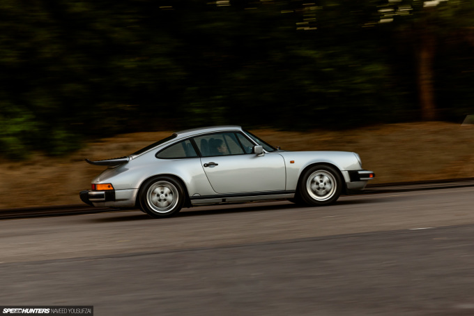 IMG_7413911ClubSport-For-SpeedHunters-By-Naveed-Yousufzai