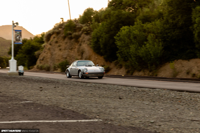 IMG_7427911ClubSport-For-SpeedHunters-By-Naveed-Yousufzai