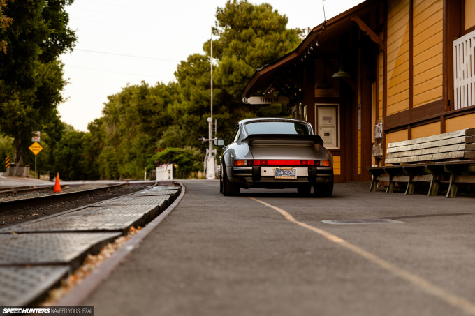 IMG_7458911ClubSport-For-SpeedHunters-By-Naveed-Yousufzai
