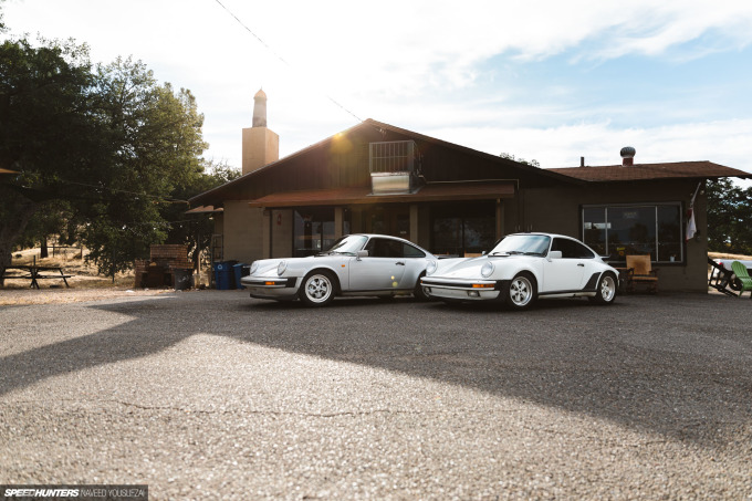 IMG_7465911ClubSport-For-SpeedHunters-By-Naveed-Yousufzai