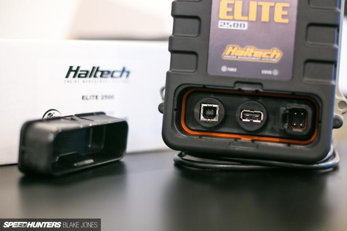ProjectNSX-Haltech-blakejones-speedhunters--3