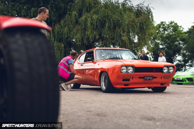 LIGHT SPEED CAFFEINE MACHINE SPEEDHUNTERS ©JORDAN BUTTERS-5556