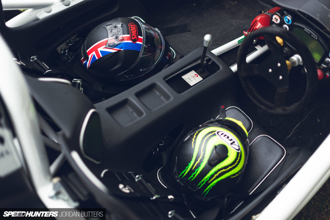 LIGHT SPEED CAFFEINE MACHINE SPEEDHUNTERS ©JORDAN BUTTERS-5710