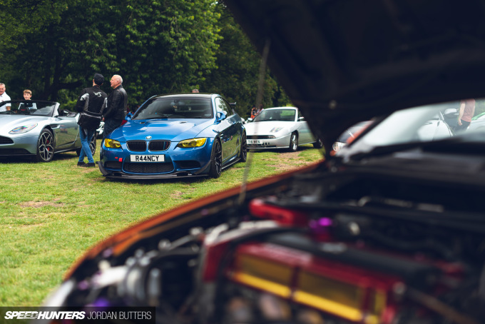 LIGHT SPEED CAFFEINE MACHINE SPEEDHUNTERS ©JORDAN BUTTERS-5781